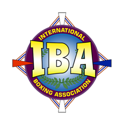 International Boxing Association (IBA)