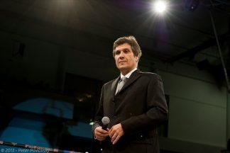 Jean-Philippe Lustyk