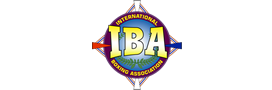 International Boxing Association